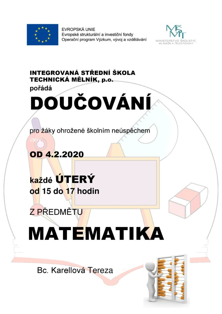 Karellová jaro 2020-page-001