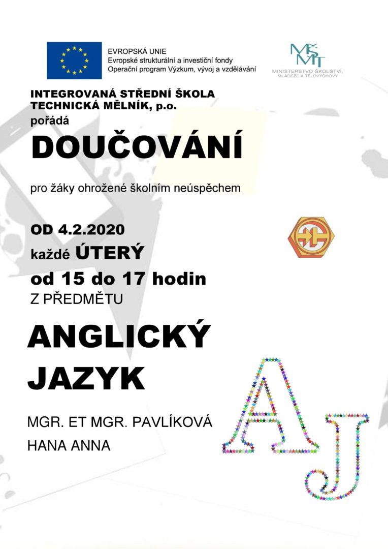 Pavlíková AJ 2020-page-001