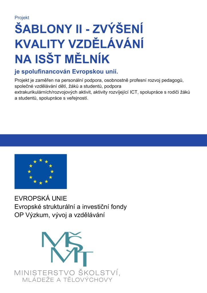 1 Publicita-plakát A3-2007020146-a3vertical
