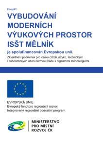 1 Publicita-plakát A3-2007020146-a3vertical(1)