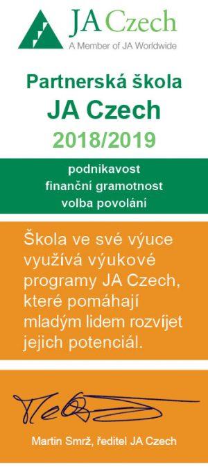banner3_2018_2019